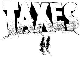 4-15-15 taxes