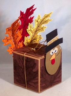 10-30-15 Turkey box side