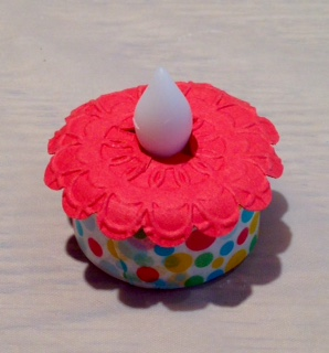 11-3-15 birthday candle cake- with top on
