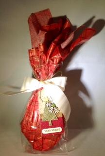 12-17-15 DIY Gift Bag
