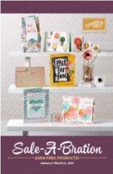 12-23-15 SAB-Catalog-Cover