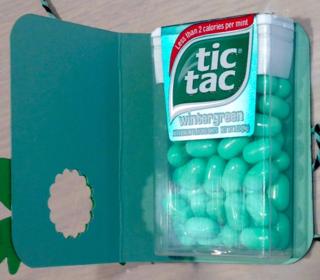 5-17-16 Frog Tic Tacs inside