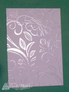 6-25-16 1 Irresistably Floral Specialty Designer Paper