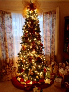 12-24-16 Tree