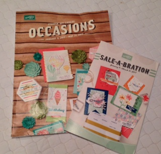 1-2-17 Occ & SAB catalogs