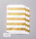 144255_striped_treat_bag