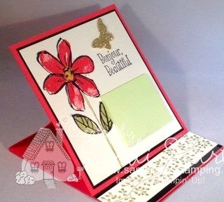 1Easel notepad partial