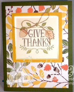 9-8-15 Give Thanks card
