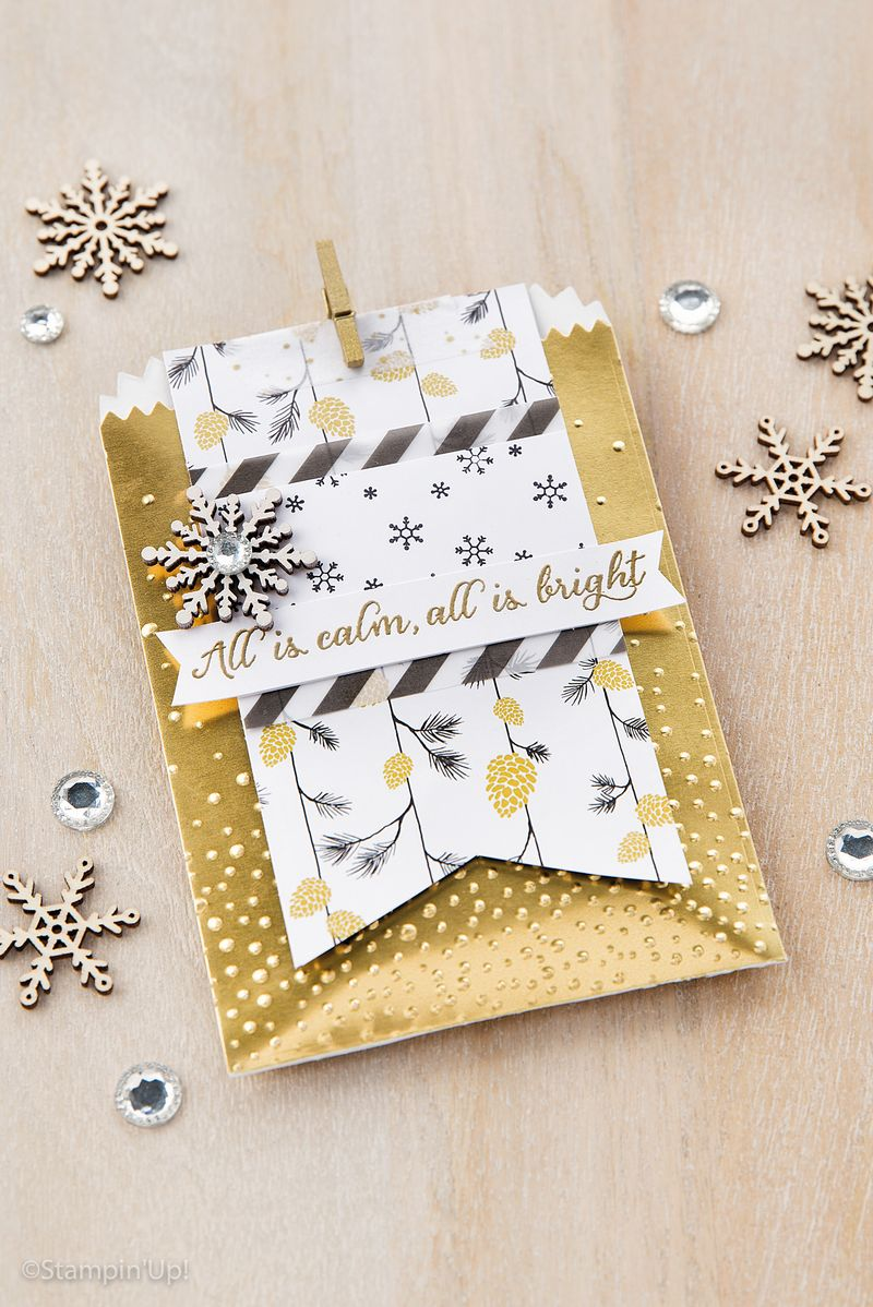 Holiday15_p24_a