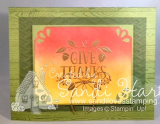 11-15-15 Give Thanks card
