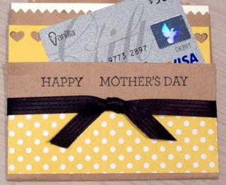 5-6-16 Gift Card Holder -2
