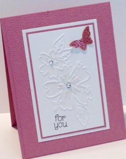10-11-16 Affection Folder card