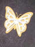 1 inner butterfly