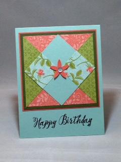 9-30-17 quilt card