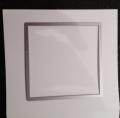 10-13-17 cut window in base