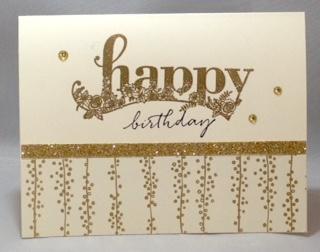3-9-18 Happy Wishes
