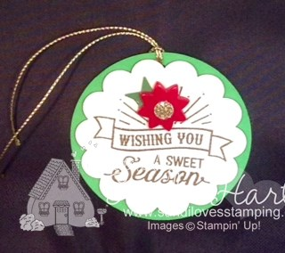 9-18-15 Round gift tag