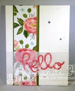 1-29-16 Birthday Bouquet card - blog
