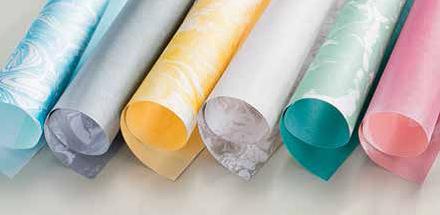 Perfectly Artistic Designer Series Paper