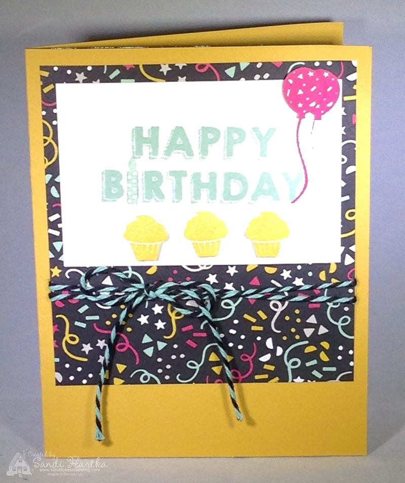 2-5-16 DIY birthday card