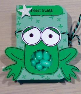 5-17-16 Frog Tic Tacs Front