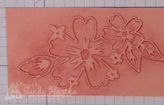 6-21-16 Completed image from Floral Affection Folder