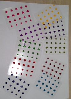 7-5-16 Sheets