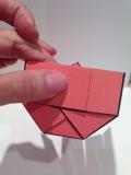 Fold 4
