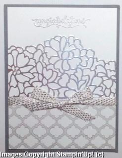 Silver card (2)