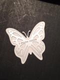 2 inner butterfly