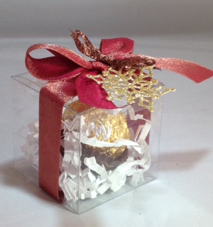Iny treat box