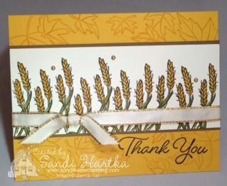 8-14-18 Blended Seasons - wheat