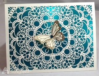 7-26-19 Bird Ballad Laser Cut Butterfly 2