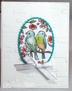7-2-19 Bird Ballad Designer Series Paper