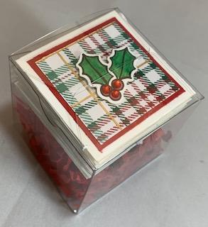 Holly box