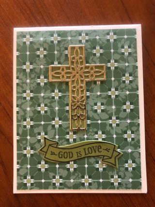 Rena robey cross