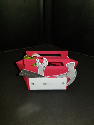 Wendy conlon - tools & box 3
