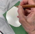 2 pencil shape on cs