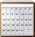 Calendar-1847346_640 (1)