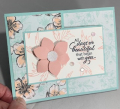 5-30-20 Floral Essence -Cherry Blossom front