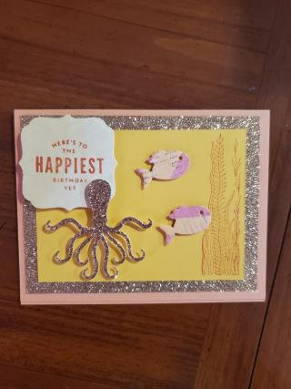 Stephany casper - squid 3
