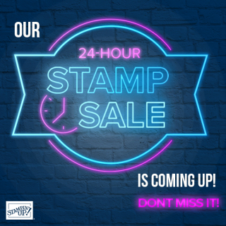 09.23.20_SHAREABLE_STAMPSALE_1_NA_SP_UK